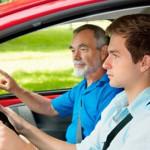 Dottore, divento molto nervoso ed ho molta paura quando devo fare gli esami di guida!