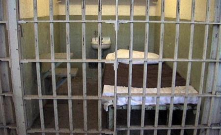 Il carcere è la prima casa, detenuto deve pagare l'Imu