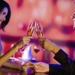 Spende 200 euro al primo appuntamento ma lei non vuole fare l'amore: lui la denuncia ai carabinieri