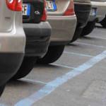 Ecco perché si possono non pagare le multe se si parcheggia sulle strisce blu senza tagliando