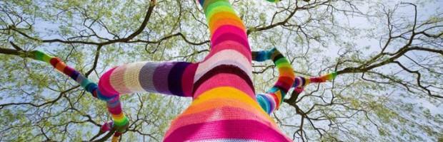 2-street_art_june_2_yarn_crochet