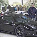 Un carabiniere vince 8 milioni di Euro al Superenalotto e…