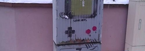 Gameboy-Street-ARt