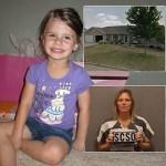 """Bimba di 3 anni uccisa dalla maestra all'asilo: """"Non si era tolta il cappotto"""""""