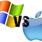 3 ingegneri della Apple e 3 ingegneri della Microsoft si incontrano…