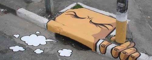 braz-street-art-052