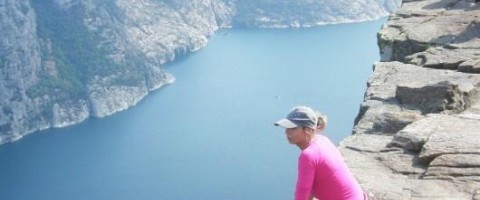 preikestolen-norway (19)
