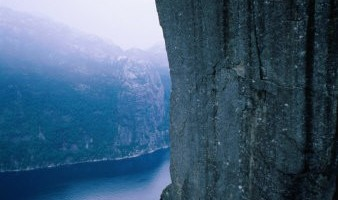 preikestolen-norway (20)