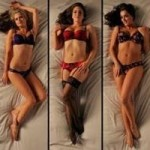 Sesso: 10 donne con cui non andare a letto