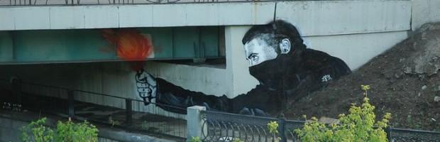 streetart18