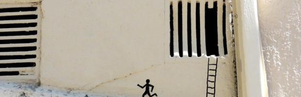 streetart32
