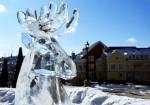 22040908_festival-delle-sculture-di-ghiaccio-in-olanda-natale-2012-0