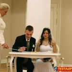 Bad-pictures-from-the-wedding-008[1]