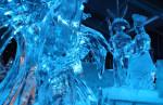 Bruges-Sculture-di-ghiaccio-04