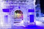 Bruges-Sculture-di-ghiaccio-21