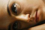 Oil Paintings Omar Ortiz (23)