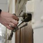 La Svezia costretta a chiudere 4 carceri, mancano i detenuti
