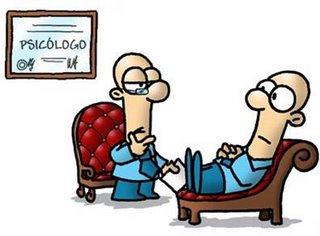 Un paziente va dal dal dottore: