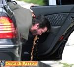 Ubriachi_Testa_di_Pazzo (43)