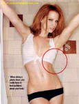 bad-photoshop-fail-in-magizine
