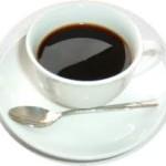 """Il paziente chiede al dottore: """"posso bere il caffè con la diarrea?"""""""