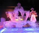 carrozza-di-cenerentola-scultura-di-ghiaccio