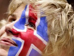 L'Islanda cancellerà 24mila € dai mutui dei suoi cittadini