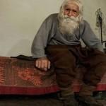 Dobri Dobrev: il barbone che ha donato €40.000 in beneficenza