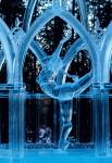 ice_sculpture_ballerina_steveBrice