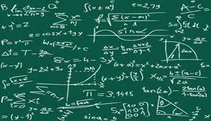 un giorno tutti i giocatori della roma si riuniscono con il mister per un'interrogazione matematica….