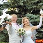 matrimoni (1)