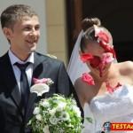 matrimoni (16)