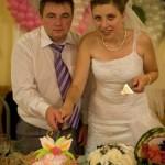 matrimoni (17)