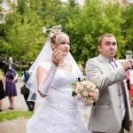 matrimoni (19)