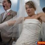 matrimoni (2)