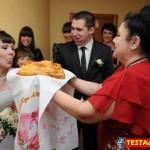 matrimoni (7)