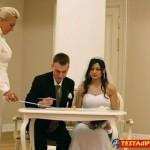 matrimoni (8)