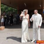 matrimoni (9)
