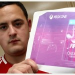 Compra una Xbox One su eBay a 538 euro: gli spediscono solo la foto