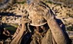Da-60-anni-non-si-lava-le-foto-di-Amoo-Hadji-uneremita-iraniano-di-80-anni-1