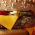 Perde 17 kg mangiando solo da McDonald tutti i giorni per tre mesi