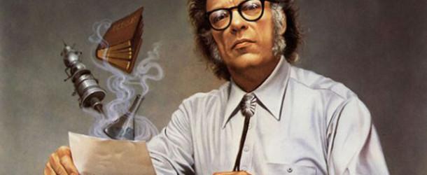 Dieci predizioni di Isaac Asimov per il 2014 (scritte nel 1964)