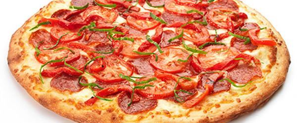 """Sequestra quattro persone: """"Voglio una pizza ed una Sprite"""""""