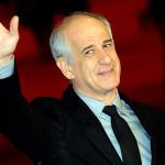 Toni Servillo manda affanculo la speaker di RAI News 24