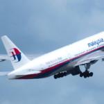 L'aereo è scomparso ma i telefoni dei passeggeri continuano a suonare, senza risposta