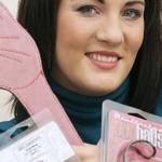 Migliaia di euro per testare 'sex toys'. Ecco la bizzarra storia di una 24enne