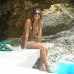 LGG_20120926_24332_catarina_migliorini_cop