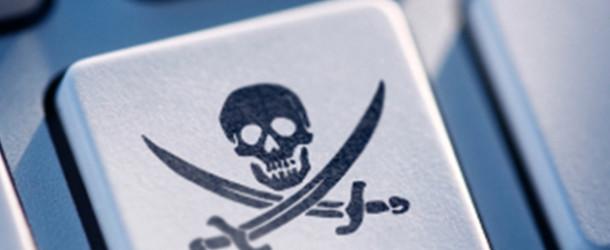 Pirateria online, maxi sequestro per 46 siti di streaming e torrent