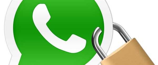 """WhatsApp: in arrivo la funzione """"Archivia"""" per nascondere e conservare le chat"""