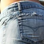 Non lavate i vostri jeans per salvare l'ambiente, e se puzzano fate così